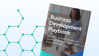 guide to better business development